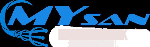 Mysan Elektronik | Kablo Gruplama Sistemleri